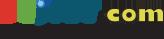 Logo of bdjobs.com