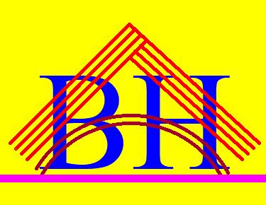 Bongshai Housing