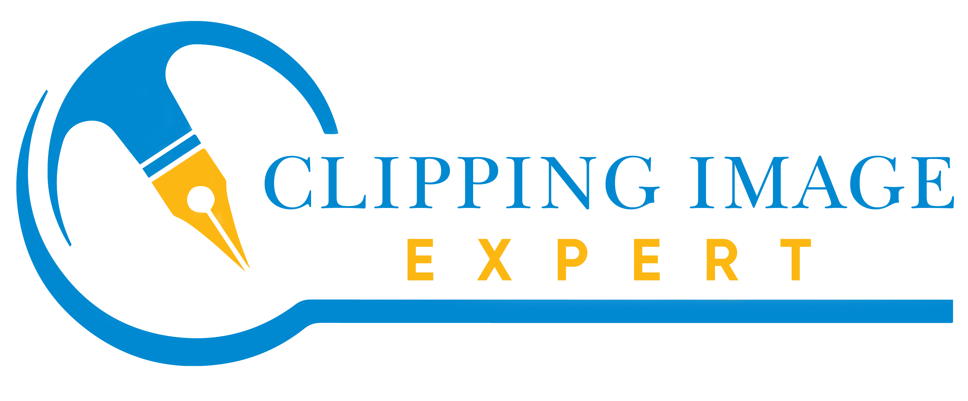 Clipping Image Expert