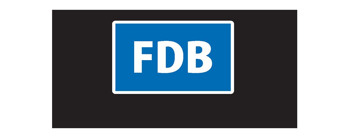 Frontdesk Bangladesh (FDB)
