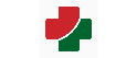 Icon Diagnostic Center Ltd.