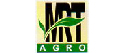 M R T AGRO PRODUCTS BD LIMITED