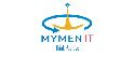 Mymen IT