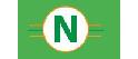 Nafisa Agro Products Ltd