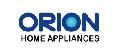 ORION HOME APPLIANCE LTD