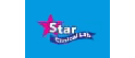 Star Clinical Lab