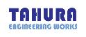 Tahura Engineering Works