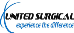 UNITED SURGICAL LTD