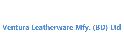 Ventura Leatherware Mfy (BD) Ltd