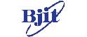 BJIT Limited