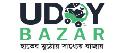 Udoy Bazar.Com